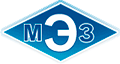 Могилевский завод «Электродвигатель»