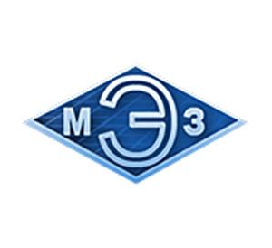 Лого Могилёв