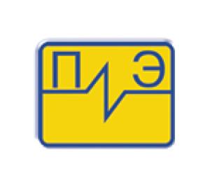 Лого ПЭ