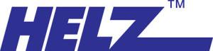 Лого ХЭЛЗ