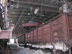 ВНР-2007 (1)