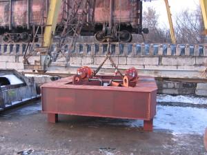 ВНР - 2009 (1)