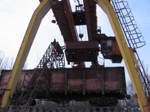 ВНР - 2009 (2)